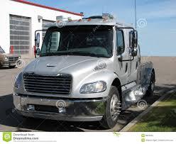 big truck crew cab 1 stock photography image 8655622