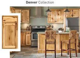 lowes kitchen cabinets brands shop in stock kitchen cabinets at lowe s for lowes contemporary 1