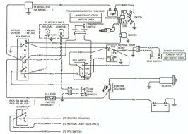 john deere sabre 1438 wiring diagram john wiring diagrams collection