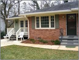 home depot exterior paint color schemesexterior schemes for ranch