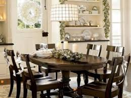 Decorating Ideas For Dining Rooms Dining Room Designs Decorating Ideas Wallpaper That Make Feeling