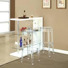 modern style kitchen bar stools kitchen backless bar stools modern style kitchen