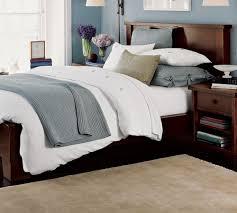 cozy bedroom blue brown neutral bedroom redecorating pinterest