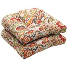 patio chair cushions clearance amazon com