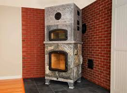 soapstone cottage heater u2013 maine wood heat co inc