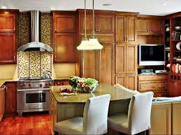 kitchen redesign with low budget plan decoration u0026 furniture