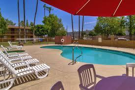 3098 mesa az 1 bedroom apartment for rent average 1944 3 bedroom