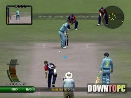 ea sports games 2012 free download full version for pc ea sports cricket 2012 free download full version for pc from my
