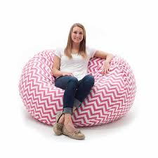 20 cute bean bag chairs for toddlers