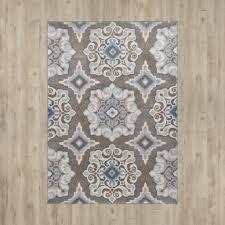 home design carpet and rugs reviews rug u0026 carpet tile wayfair blue gray round patterned rug rug