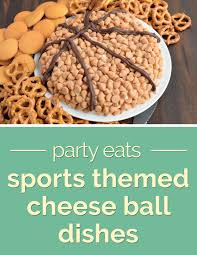 eats sports themed cheese dishes thegoodstuff