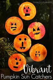 Preschool Halloween Craft Ideas - 204 best bricolages d u0027halloween images on pinterest children