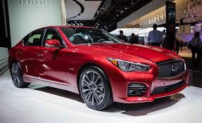 lexus infiniti q50 2016 infiniti q50 official photos and info u2013 news u2013 car and driver