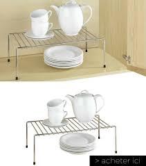 etagere pour cuisine trends diy decor ideas étagère pour placard cuisine