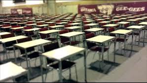 final exam survival guide gazette university of ottawa