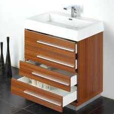 wood veneer sheets for kitchen cabinets wood veneer sheets for