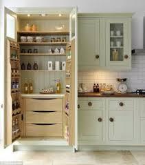 10 kitchen design trends we u0027ll be seeing in 2017 kitchen trends