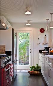 Before And After Galley Kitchen Remodels The 25 Best Ikea Galley Kitchen Ideas On Pinterest Ikea Small
