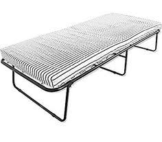 Portable Beds For Adults Looking For Portable Beds For Adults All Types From Folding Cots