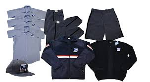 postal uniforms postal uniforms usps uniforms 30 retail vouchers accepted