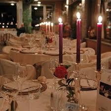 la veranda ranco panorama durante la cena picture of ristorante la veranda ranco