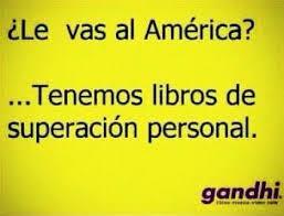 Memes Anti America - memes 2013 america por chivisloca memes america fotos de