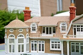 model building cool house image gallery house models to build