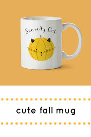 Why Fall Is The Best Season by Cat Puns Are Always In Season And We All Know Fall Is The Best