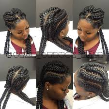 savannah braids hairstyles astonishing best goddess braids in jacksonville fl and savannah ga