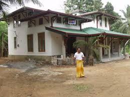 in sri lanka house contractors in sri lanka house designs in sri lanka