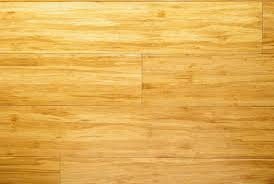 Laminate Bamboo Flooring High Traffic And Commercial Bamboo Flooring Information