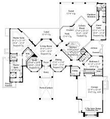 house plans mediterranean style homes 47 best florida style home plans the sater design collection