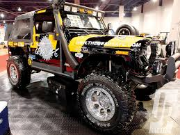 jeep wrangler hellcat jeep wrangler jeep ollllo pinterest jeeps jeep truck and