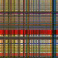 tartan vs plaid versus u2014 genna gurvich