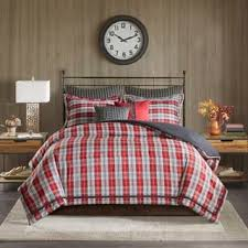Twin Comforter Size Twin Comforter Sets For Less Overstock Com