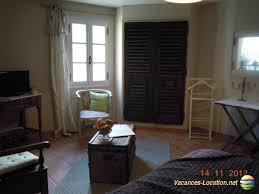 chambre d hote pigna corse chambre d hôtes à pigna location vacances haute corse disponible