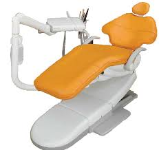 Belmont Dental Chairs Prices 500 Series Chair Parts New And Refurbished Dental Equipment At