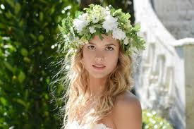 white flower headband flower crown white flower crown flower girl floral headband flower
