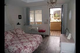 chambre avec proche chambre romantique 2 places proche parc du puy du fou