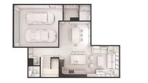 3d view of shea homes plan 351 shea 3d erie colorado youtube