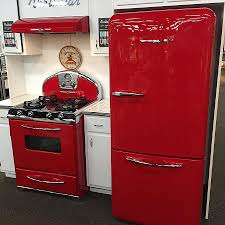 Home And Design News Where To Find Retro Appliances In New Orleans New Orleans Home