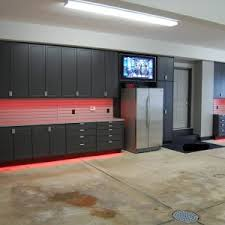 kitchen cabinets in garage best of kitchen cabinets in garage finologic co