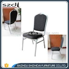 Stacking Banquet Chairs Used Banquet Chairs Used Banquet Chairs Suppliers And
