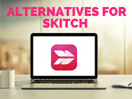 skitch android 7 superb alternatives for skitch on windows and android