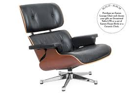 Leather And Chrome Chairs Charles U0026 Ray Eames Eames Chairs Tables U0026 More Heal U0027s