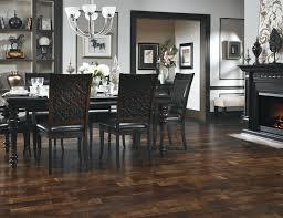 dark floors grey walls google search must paint colours wood floor