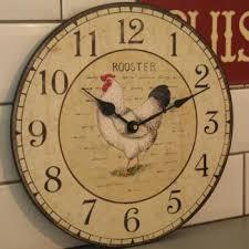 pendules de cuisine horloge deco cuisine idées de design maison et idées de meubles