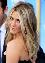 best 15 hair cuts for 2015 photo gallery of long hairstyles layered 2015 viewing 3 of 15 photos
