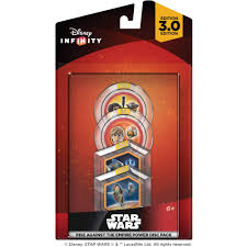 Star Wars Office Decor Disney Infinity 3 0 Star Wars Han Solo Figure Universal