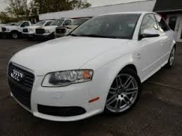 wexford audi used audi s4 for sale in wexford pa edmunds